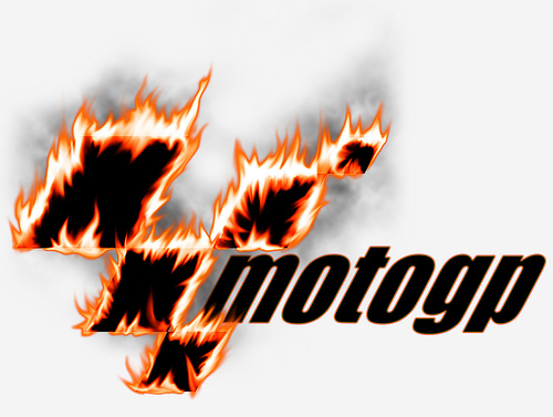 https://ielmy.wordpress.com/2010/06/new-logo-moto-gp.jpg?w=500&h=377
