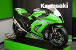 2011-kawasaki-zx-10r-sbk-green-5
