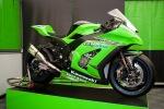 2011-kawasaki-zx-10r-sbk-green-6